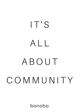 IT'S ALL ABOUT COMMUNITY (3).png