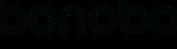 bonobo climbing logo.png