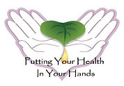 Natural Optimal Wellness & Massage logo