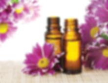 bigstock-Bottles-Of-Essential-Oil-149387