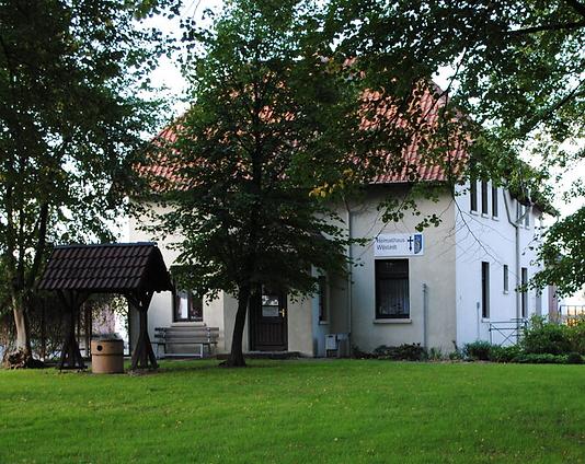 Wilstedt, Bahnhof.png