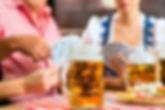 Bier,2.jpg