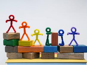 Leadership in Engagement