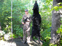 hunting5