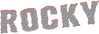 Banner Text- ROCKY.png