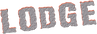 Banner Text- LODGE.png