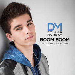 Dyllan Murray _ Boom Boom