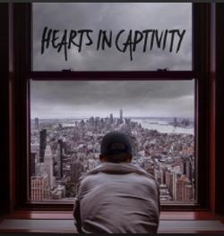 "Quiet Comedian ""Hearts in Captivity"""