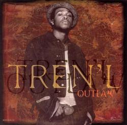 Tren'l _ Outlaw