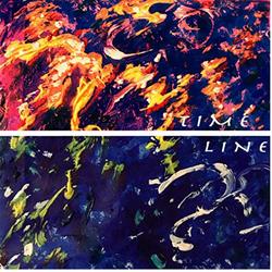 Timeline _Mr. Sun Fusion Band