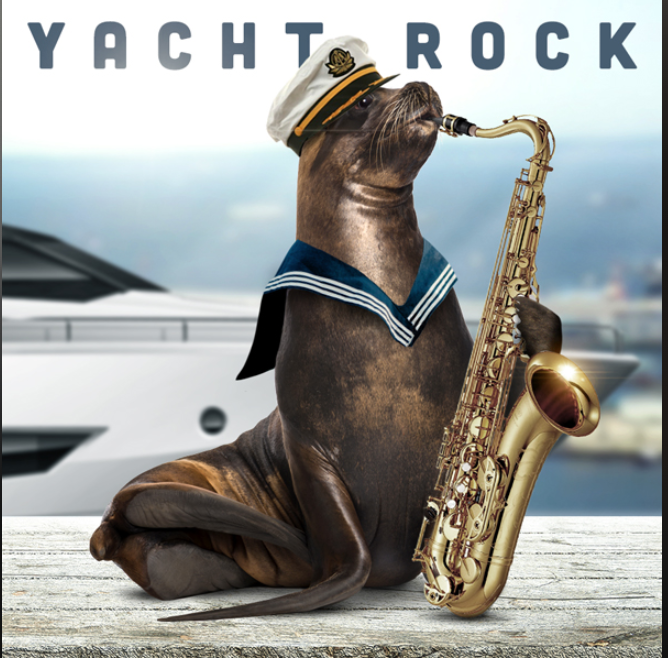 Yacht Rock_Extreme
