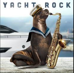 Yacht Rock_Extreme