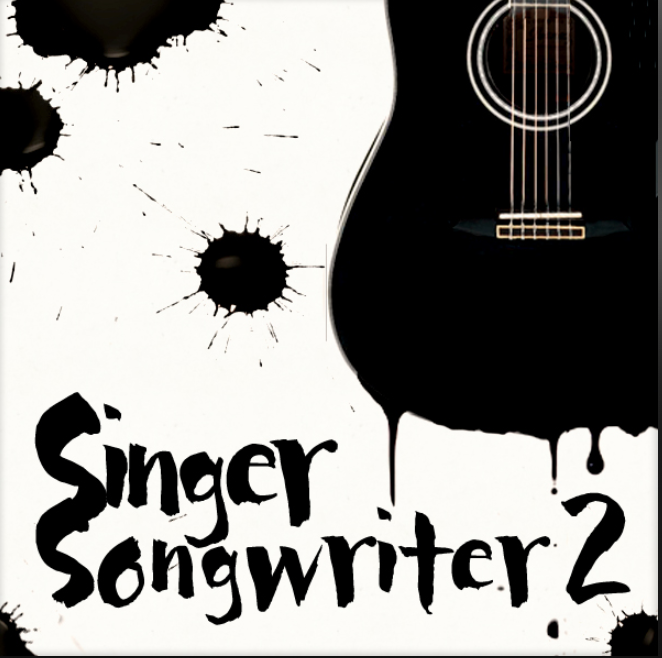 Singer Songwriter 2_Extreme