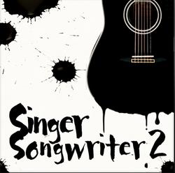 Singer Songwriter 2_Extreme