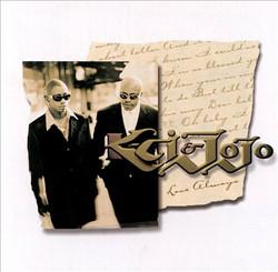 Kci and JoJo _ Love Always