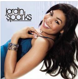 Jordin Sparks_Jordin Sparks
