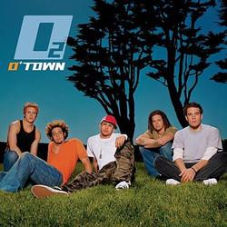 O-Town _ 02