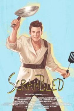 Scrambled (2016) feature
