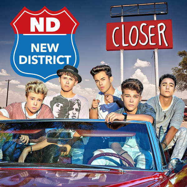 New District_Closer