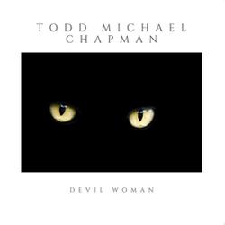 Todd Michael Chapman