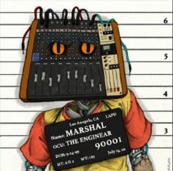 Marshal_Mr Enginear