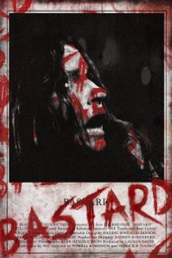 Bastard (2015) feature film