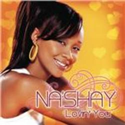 Na'shay