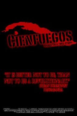Cienfuegos (2008) short