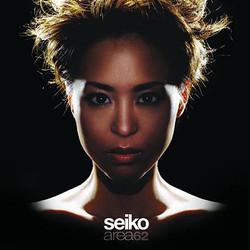 Seiko _ Area 62