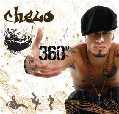 Chelo 360