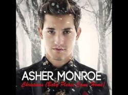 Asher Monroe