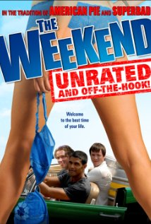 The Weekend _Warner Home Video