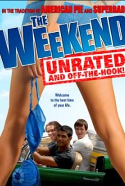 The Weekend _Warner Home Video