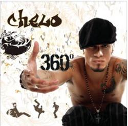 Chelo_360