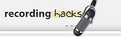 Rec Hacks Top Bar_edited.png