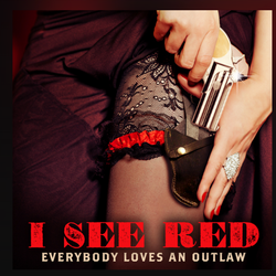 I See Red_Outlaw