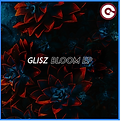 GLISZ_Bloom EP.png