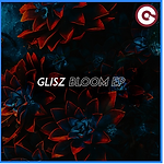 GLISZ_Bloom EP.png