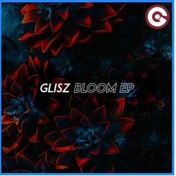 GLISZ_Bloom EP
