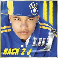 Lil' J _ Back 2 J