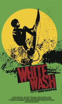 Whitewash (2011)_Feature FIlm