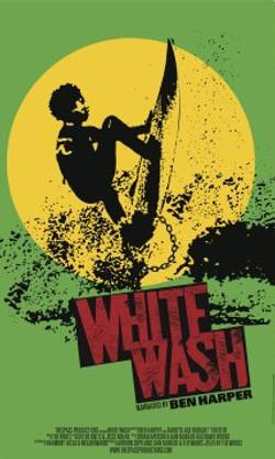 Whitewash (2011)_Feature FIlm