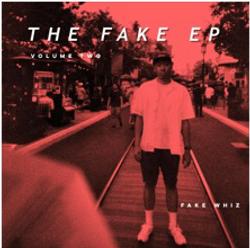 The Fake EP, Vol 2