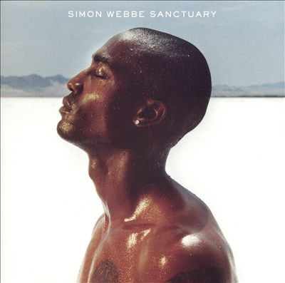 Simon Webbe _ Sanctuary