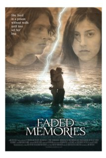 Faded Memories Movie