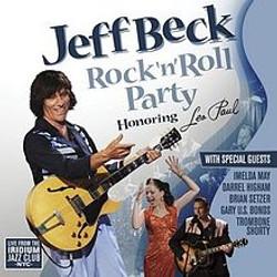 effBeck_RocknRoll_Party