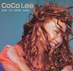 CoCo Lee _ Just No Other Way