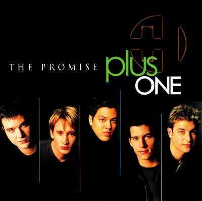 Plus One _ The Promise