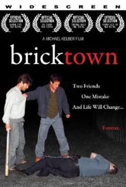 Bricktown (2008) video release