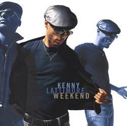 Kenny Lattimore _ Weekend